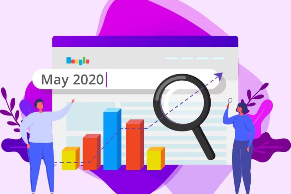 Google-Officially-Releases-May-2020-Core-Update_Cover-Photo