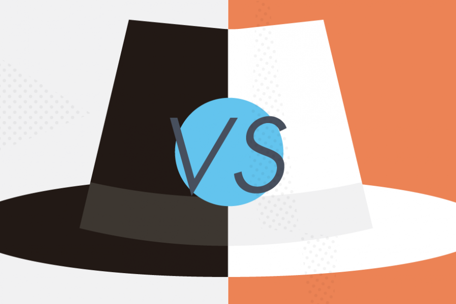 black_hat_vs_white_hat_seo