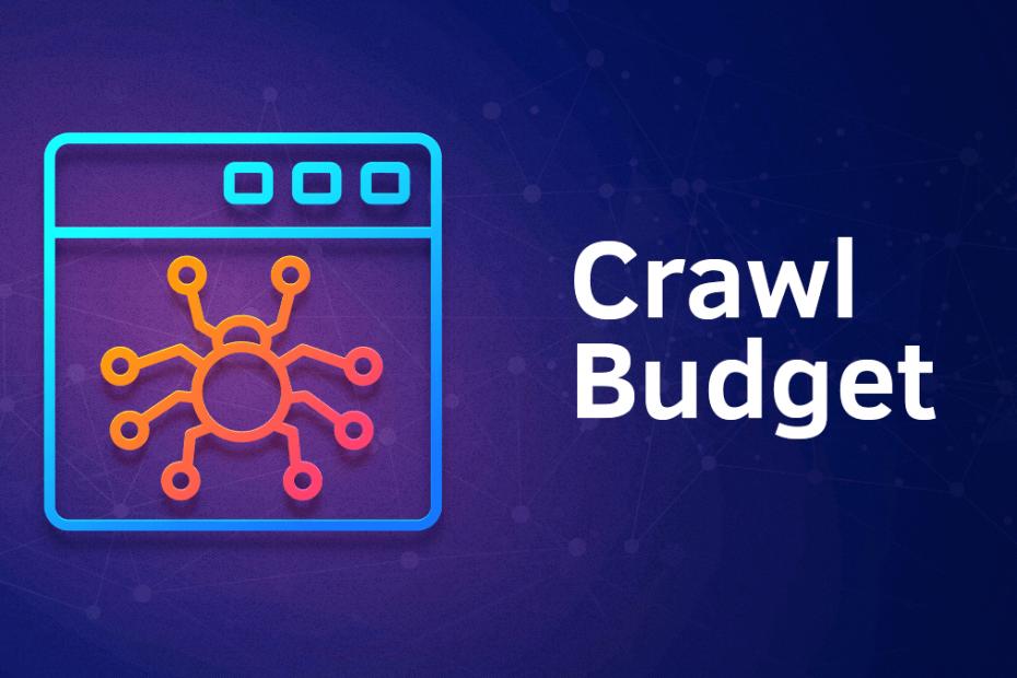 crawl-budget-handout
